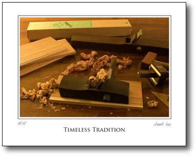 timeless-tradition2