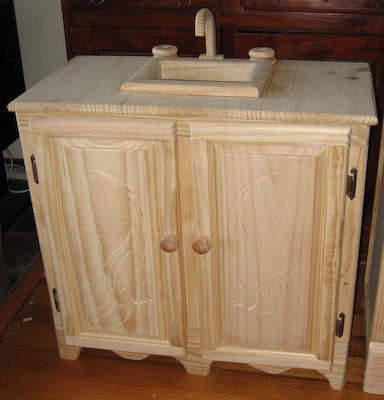 20060422-sink.jpg