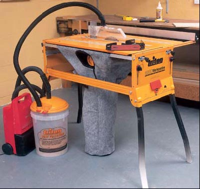 Diy Woodworking Dust Extraction Pdf Download Wood Expo