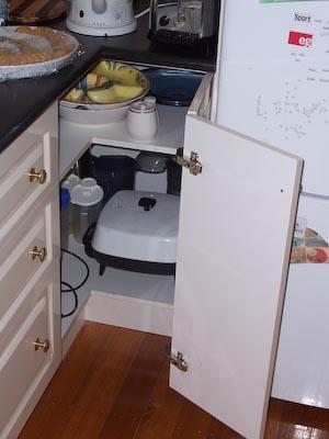 kitchen-10-of-11.jpg
