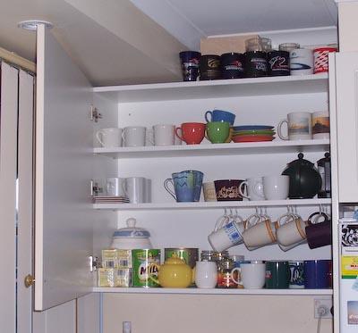 kitchen-11-of-11.jpg