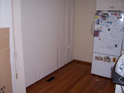 kitchen-4-of-11.jpg