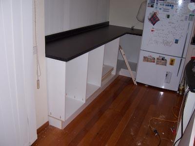 kitchen-5-of-11.jpg