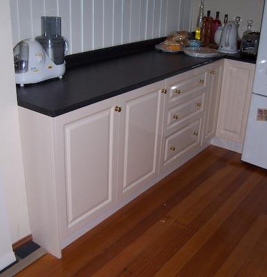 kitchen-7-of-11.jpg