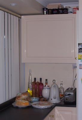 kitchen-8-of-11.jpg