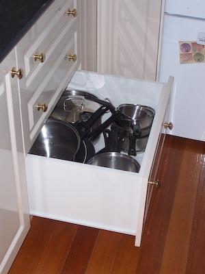 kitchen-9-of-11.jpg