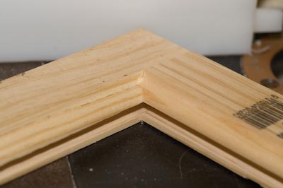 Router Bit Of The Month December Stus Shed