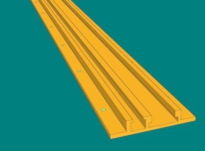 build-it-miter-channel-t-track.jpg