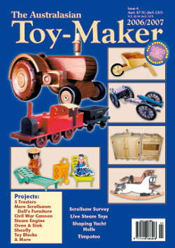 toy-06-cover.jpg