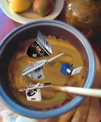 saw-soup.jpg