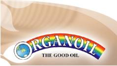 Organoil