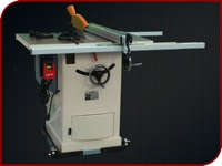woodman-tablesaw-thm