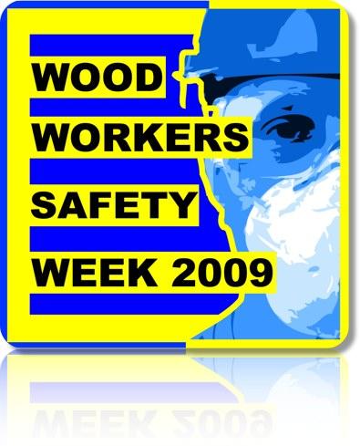 safetyweek09