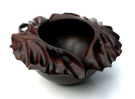 Gidgee Erosion Bowl