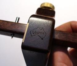 Vesper Tools