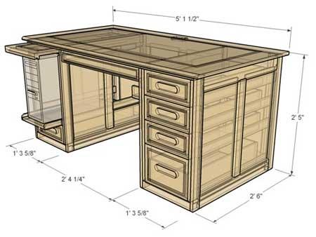 Bonito Muebles De Google Embellecimiento - Muebles Para Ideas de ...