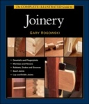 joinery_md