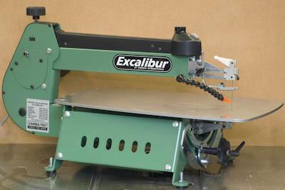 DIY Xcalibur Woodworking Machines PDF Download woodwork plans uk ...