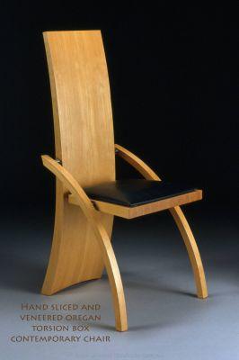 woodwork forum