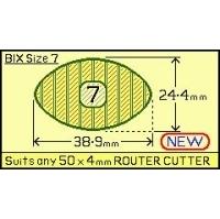 Bix-Size7_m