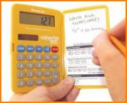 Converter Pro Calculator