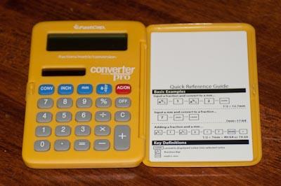 converterpro-1