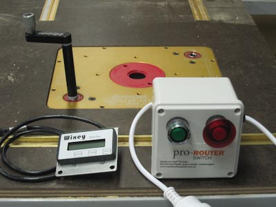 routerlift-7