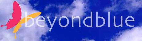 Beyond Blue 100