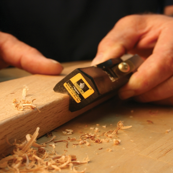 Professional Woodworker Supplies | Stu's Shed