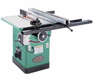 Grizzly-1023S-1023SL-Tablesaw