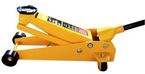 hydraulic_floor_jack_3_58127