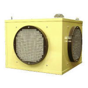Microlene MC3000