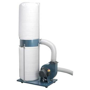 sealey-dust-extractor-2hp-240v