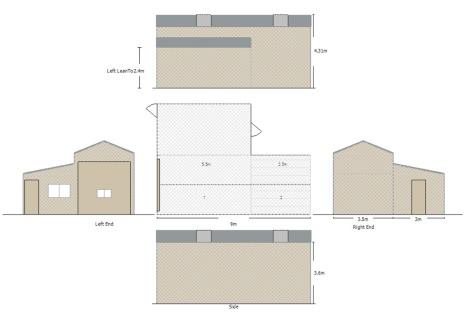 shed-design
