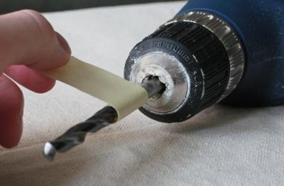 drill-bit-tape