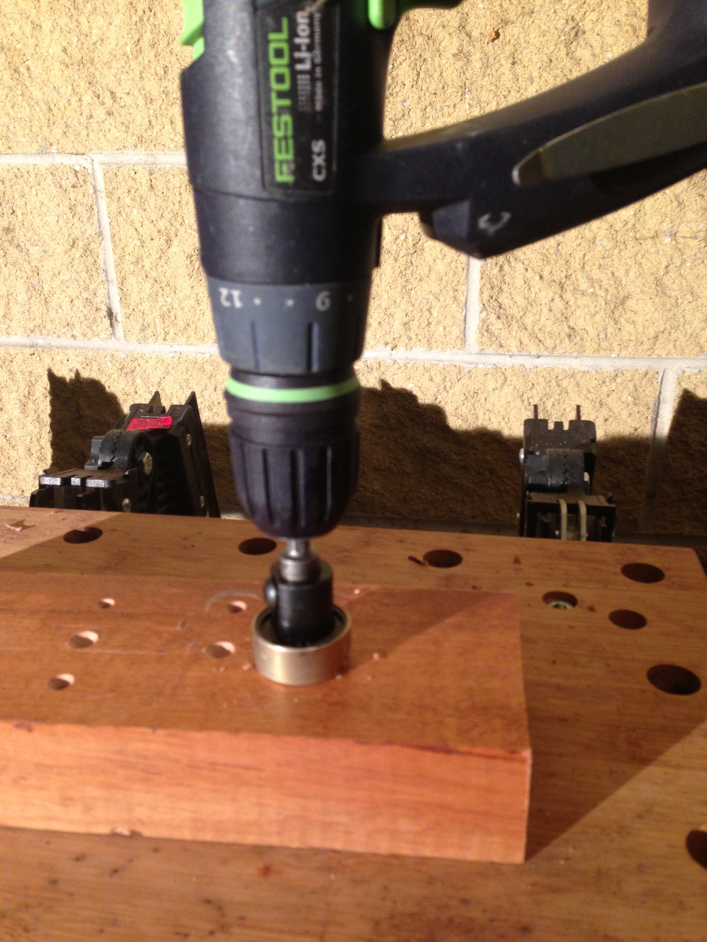 countersink drill bit with depth stop. photo 17-06-13 22 21 53 countersink drill bit with depth stop e