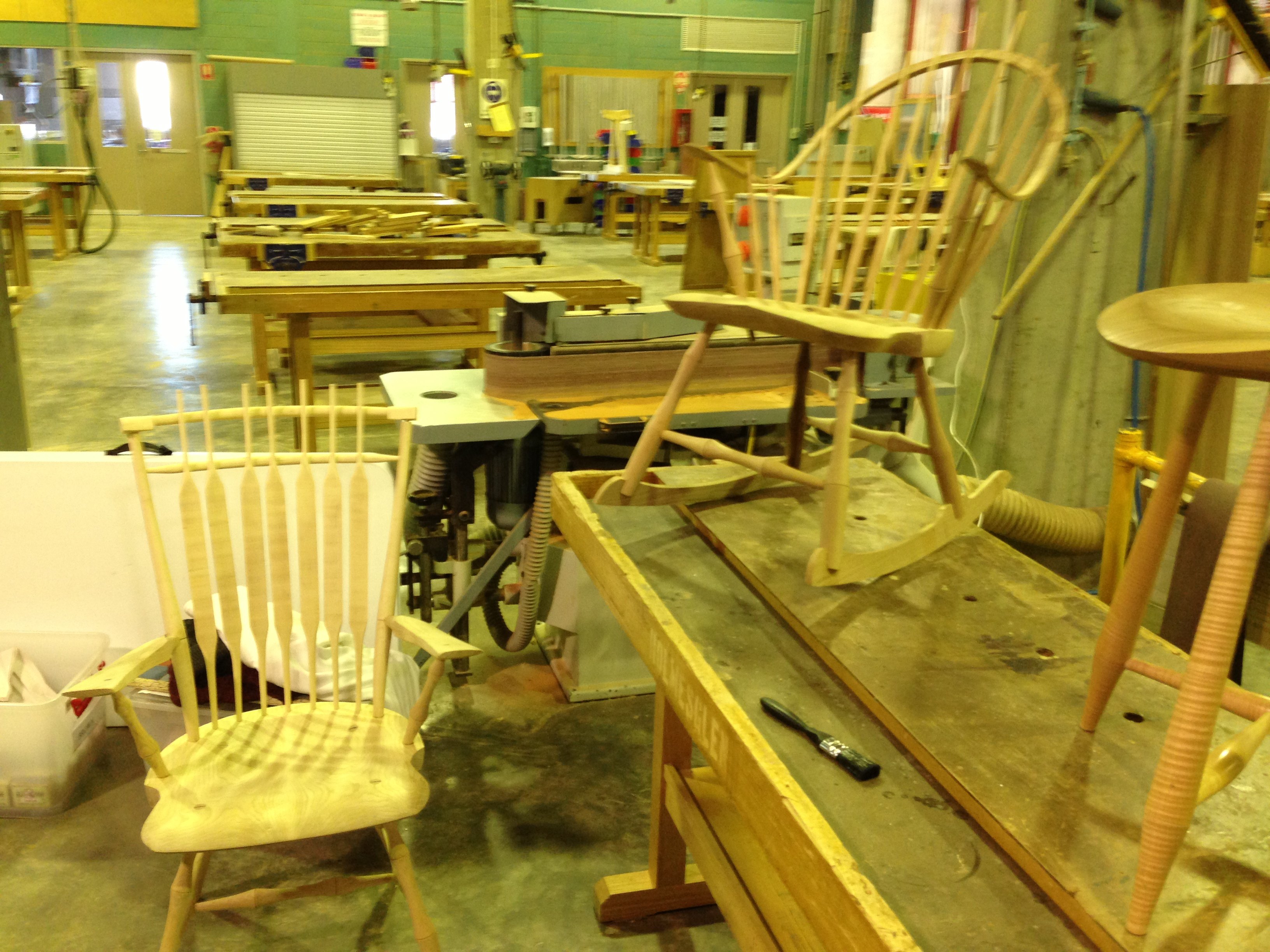 woodworking quizzes