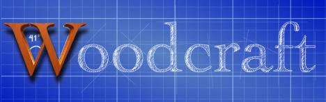 banner-woodcraft-1