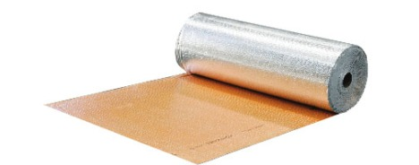 Shed-Insulation_AIR-CELL_Insulshed50_Hero