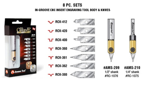 Toolstoday.com In-Groove