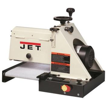 jetn628900