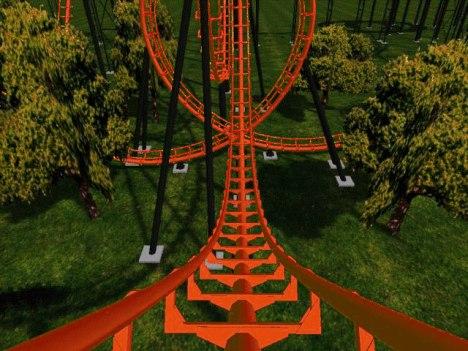 44983-Rollercoaster-gif-p7Cw