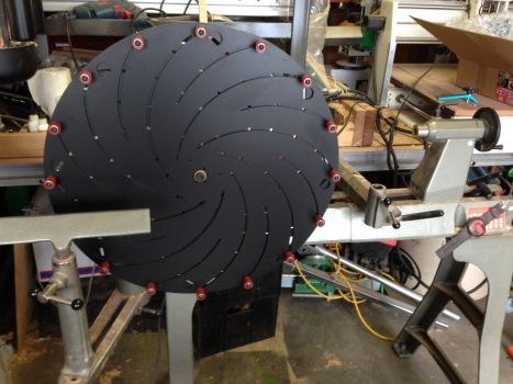 disk-1