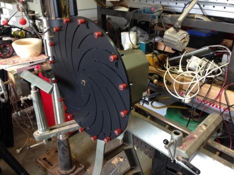 disk-2
