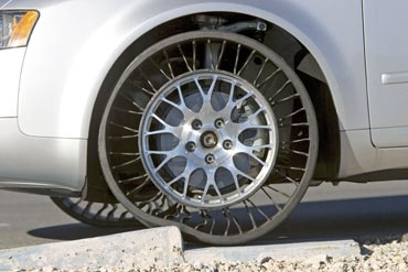 tweel-airless-tire-2