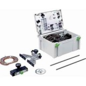 festool-of2200-accessory-systainer-497655_l