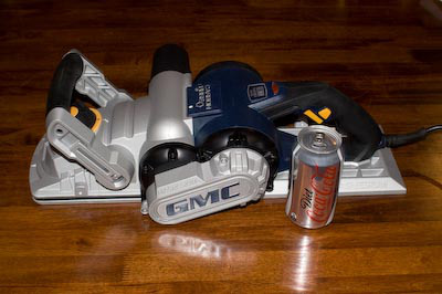 gmc-tool-review-1-of-15