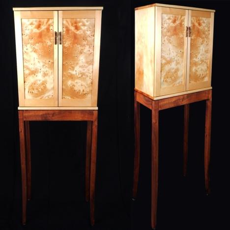 Huon-Pine-Krenov-Style-Cabinet-web-1