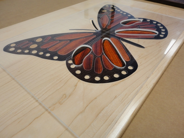 Template Inlays Stu S Shed