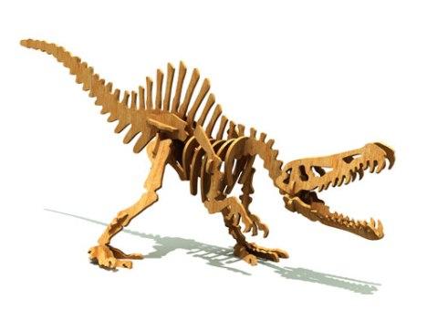 spinosaurus_scrollsaw_pattern_2